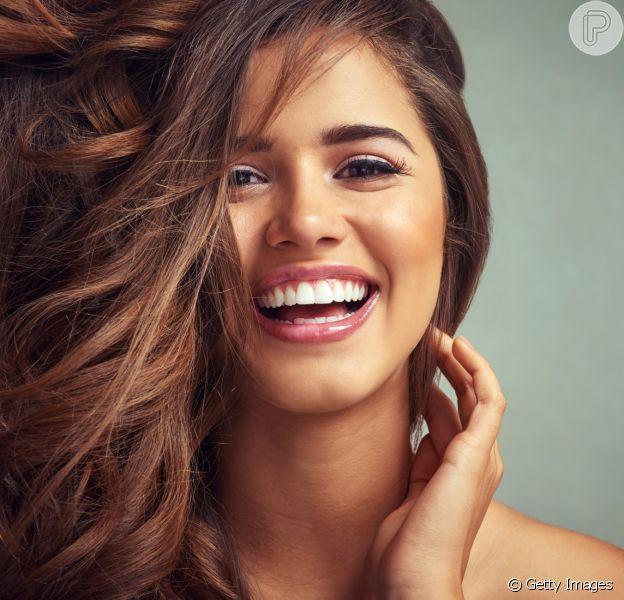 Confira quais são as tendências de cortes de cabelo para 2018 com dicas do hairstylist Tiago Parente