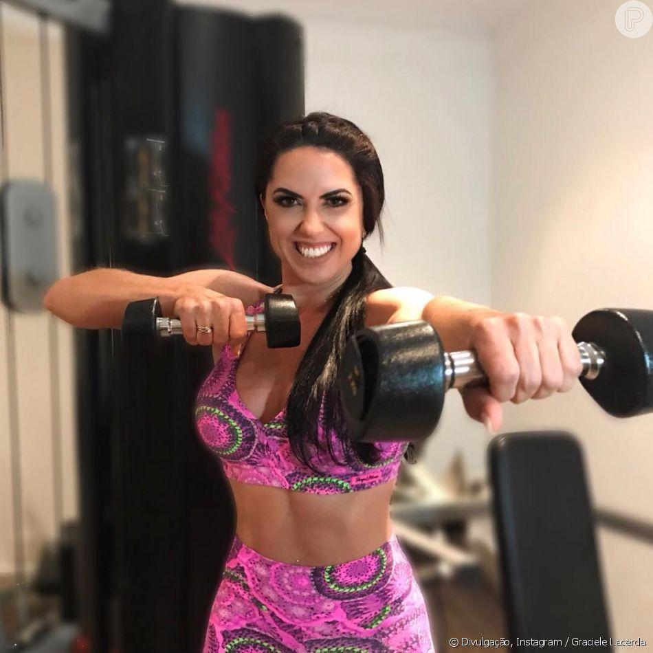 dieta para iniciar gym