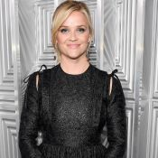 Reese Witherspoon consegue igualdade salarial para homens e mulheres na HBO