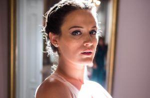 Último capítulo de 'O Outro Lado do Paraíso': Clara tem final feliz e se casa