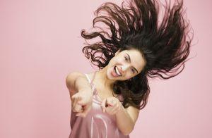 Novos hábitos podem salvar os seus cabelos da oleosidade! Vai perder?