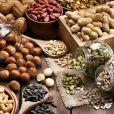 As oleagionosas são ricas em gorduras boas, que auxiliam na saciedade