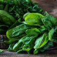 Vegetais, leguminosas e raízes também são ótimas fontes de carboidrato