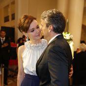 Relembre os 22 anos de união de Julia Lemmertz e Alexandre Borges. Veja fotos!