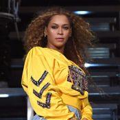Beyoncé doa R$ 340 mil em bolsas de universidades para alunos negros: 'Sonhos'