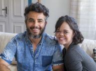 'O Outro Lado do Paraíso': Estela convida Juvenal para ser padrinho de casamento