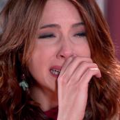 'Carinha de Anjo': Cecília pede divórcio ao acreditar em 'traição' de Gustavo