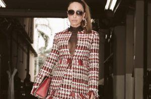 Sabrina Sato e stylist Yan Acioli, juntos há 13 anos, encerram relação fashion
