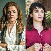 'O Outro Lado do Paraíso': advogado de Sophia acusa Clara de ser assassina