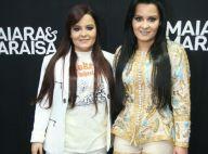Final do 'BBB18' terá Maiara e Maraisa, fãs do reality: 'Pelas redes sociais'