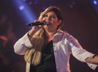 Marília Mendonça pausa show para anunciar vitória de Gleici no 'BBB18'. Vídeo!