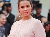 Bruna Marquezine cogita não renovar com a Globo para morar na França