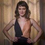 Louca por body! Bianca Bin assume paixão por peça no look: 'Prático e bonito'