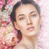 Blush rosé gold em alta! Maquiador dá dica para atingir efeito: 'Gloss dourado'