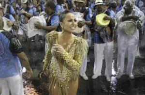 Já é Carnaval! Veja lista de famosos confirmados para desfilar na Sapucaí