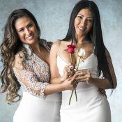 Simone, dupla de Simaria, anuncia férias em maio: 'Descansar é preciso'