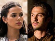'Deus Salve o Rei': Catarina, entre a vida e a morte, admite amor por Afonso