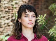 'O Outro Lado do Paraíso': Clara sofre por não reunir valor pra resgate do filho