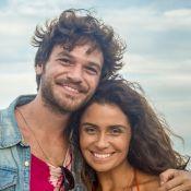 'Segundo Sol': conheça trama e saiba quem é quem na nova novela das 9