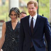 Irmão critica Meghan Markle em carta ao príncipe Harry: 'Não é a mulher certa'