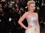 Festival de Cannes: relembre os looks das últimas 10 vencedoras de melhor atriz