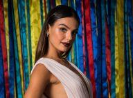 Isis Valverde terá Vanessa Giácomo e Carol Sampaio como madrinhas de casamento