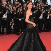 Cannes 2018: abertura reúne Penélope Cruz, Kristen Stewart e mais. Looks!