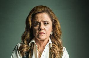 'O Outro Lado do Paraíso': durante julgamento, Sophia admite assassinatos