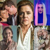 O que esperar do fim de 'O Outro Lado do Paraíso'? 'Clarick' e castigo a Sophia