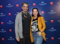 Letícia Colin e Michel Melamed estão morando juntos: 'Casar é se amar'
