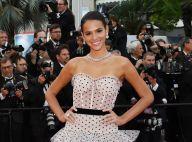Bruna Marquezine em Cannes rouba a cena na mídia estrangeira: 'Incendiária'