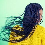 Especialista dá dicas para manter as tranças box braids por mais tempo. Confira!