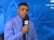 Ronaldo não usa mais aliança de noivado com Paula Morais: 'Ele está decidido'