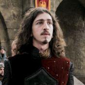 'Deus Salve o Rei': Rodolfo fracassa ao tentar montar exército contra Afonso