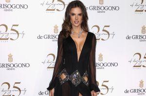 Festa em Cannes reúne Ambrósio, Lala Rudge e modelos com looks inspiradores
