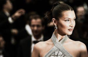 Beleza em Cannes: 30 fotos de cabelos e maquiagens incríveis para inspirar