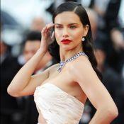 Cannes 2018: as tendências de make que passaram pelo tapete vermelho do evento