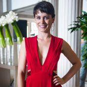 Bianca Bin planeja mudança para casa no interior: 'Viver com mais segurança'