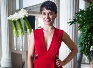 Bianca Bin planeja mudança para casa no interior    039 Viver com mais 21aec1d6cf