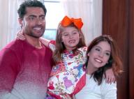 Final de 'Carinha de Anjo': família Lários aumenta e Flávio paga por seus erros