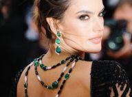 Esmeraldas protagonizaram as joias do festival de Cannes em 2018. Inspire-se!