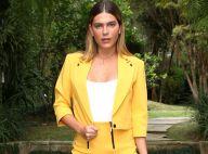 Mariana Goldfarb será jurada do Miss Brasil: 'Não vou julgar pelo externo'