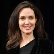 Em batalha judicial, Angelina Jolie é proibida de viajar com filhos: 'Frustrada'