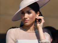 Meghan Markle terá aulas sobre realeza após casamento com Harry: '6 meses'