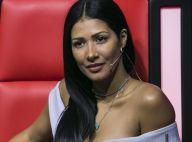 Simaria volta ao Instagram após doença e mostra vídeo com família: 'Deram força'