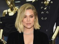 Khloé Kardashian impõe mais limites a Tristan após reatar namoro: 'Mudou'