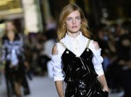 Modelo Natalia Vodianova é musa fashionista da Copa da Rússia. Conheça!