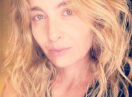 Angélica posta foto sem maquiagem e Ivete Sangalo elogia: 'Uma beleza dessas'