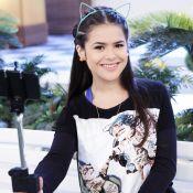 'Carinha de Anjo': Juju é contratada pelo SBT e Silvana aparece como noviça