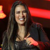 Simone comenta ausência de Simaria em shows: 'Fãs esperam ansiosos a volta dela'